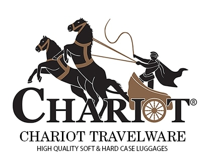 Chariot Travelware promo codes