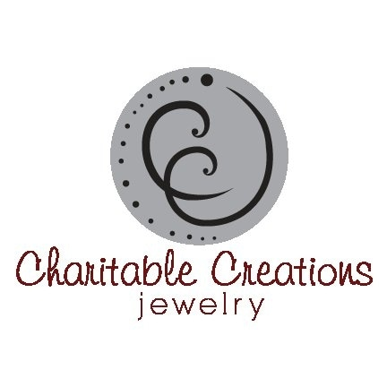 Charitable Creations Jewelry promo codes