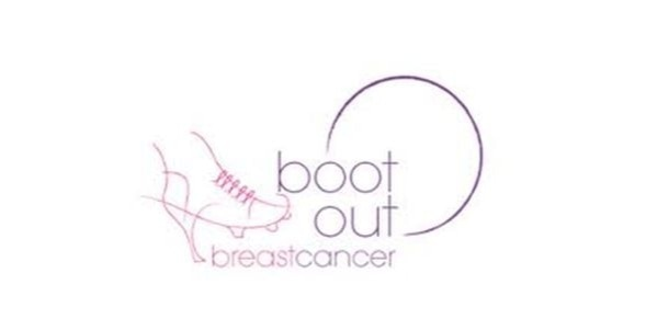 Charity Skydive for Breast Cancer Care promo codes