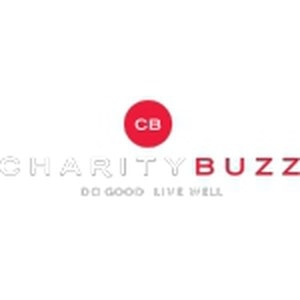 Charitybuzz promo codes