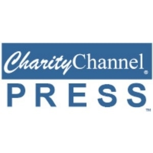 CharityChannel promo codes