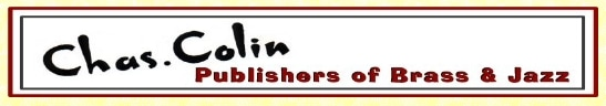 Charles Colin Publications promo codes