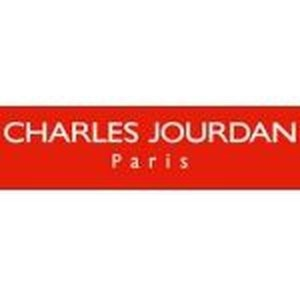 Charles Jourdan Collection promo codes