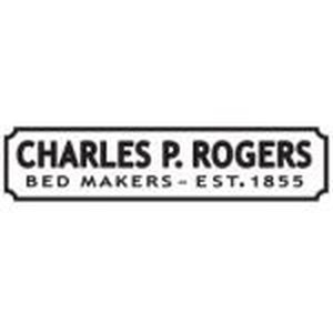 Charles P. Rodgers Beds promo codes