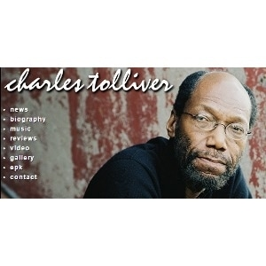 Charles Tolliver promo codes