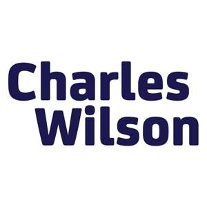 Charles Wilson promo codes