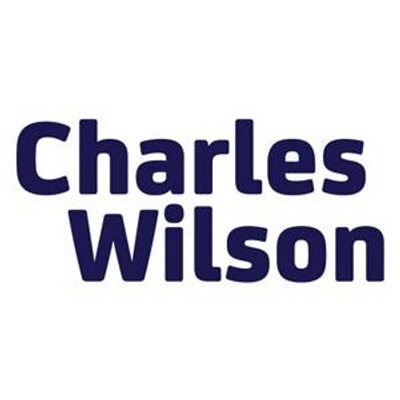 Charles Wilson Clothing