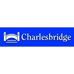 Charlesbridge Publishing promo codes