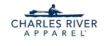 Charles River Apparel promo codes