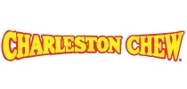 Charleston Chew promo codes