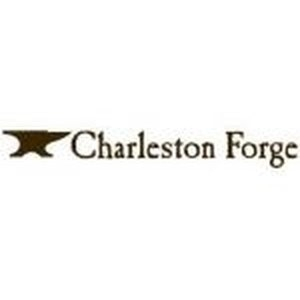 Charleston Forge promo codes