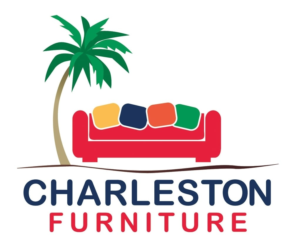 Charleston Furniture promo codes