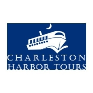 Charleston Harbor Tours promo codes