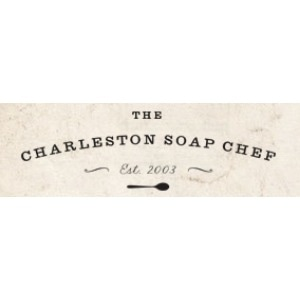 Charleston Soap Chef promo codes