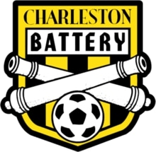 Charleston Battery promo codes