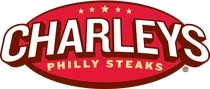 Charleys Philly Steaks promo codes