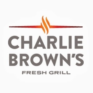 Charlie Brown's Fress Grill promo codes