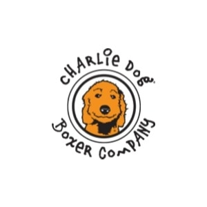 Charlie Dog Boxer Company promo codes