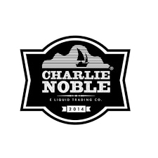 Charlie Noble promo codes