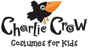 Charlie Crow promo codes