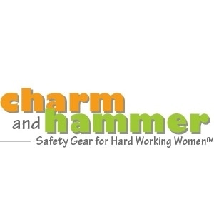 Charm and Hammer promo code