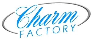 Charm Factory promo code
