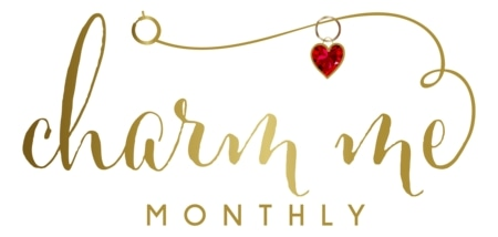 Charm Me Monthly promo codes
