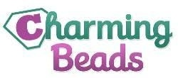 Charming Beads promo codes