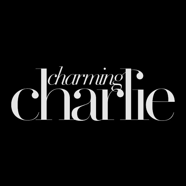 Charming Charlie Promo Code