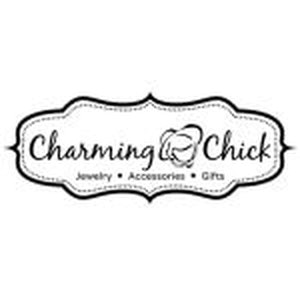 Charming Chick promo codes