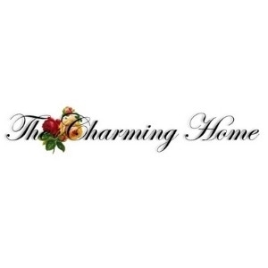 Charming Home Store promo codes