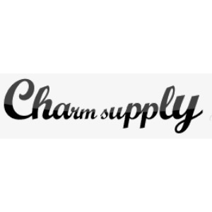 CharmSupply promo codes
