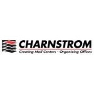 Charnstrom promo codes
