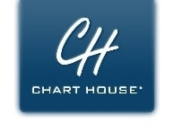 Chart House promo codes