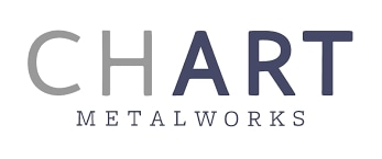CHART Metalworks promo codes