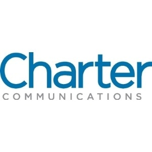 Charter promo codes
