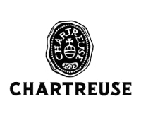 Chartreuse promo codes