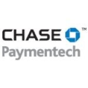 Chase Paymentech promo codes