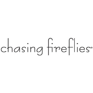 Chasing Fireflies promo codes
