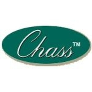 Chass promo codes