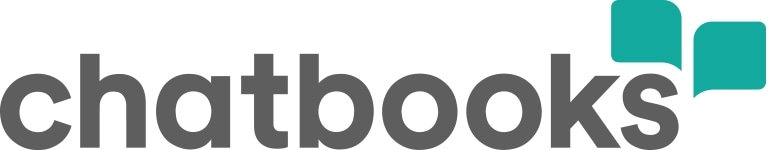 Chatbooks promo codes