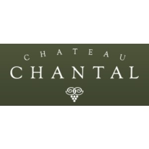 Chateau Chantal promo codes