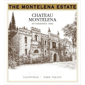 Chateau Montelena Winery promo codes