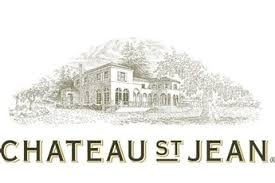Chateau St Jean promo codes