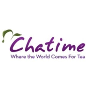 Chatime promo codes
