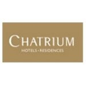 Chatrium Hotels & Residences promo codes