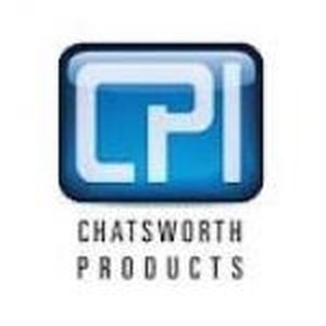 Chatsworth Products Inc promo codes