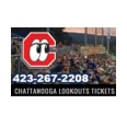 Chattanooga Lookouts Tickets