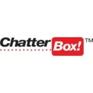 Chatterbox promo codes