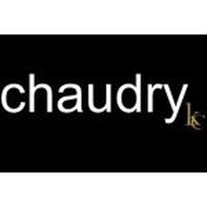 Chaudry promo codes